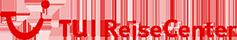 TUI Reisecenter - GLOBUS - Reisebüro Schwerte