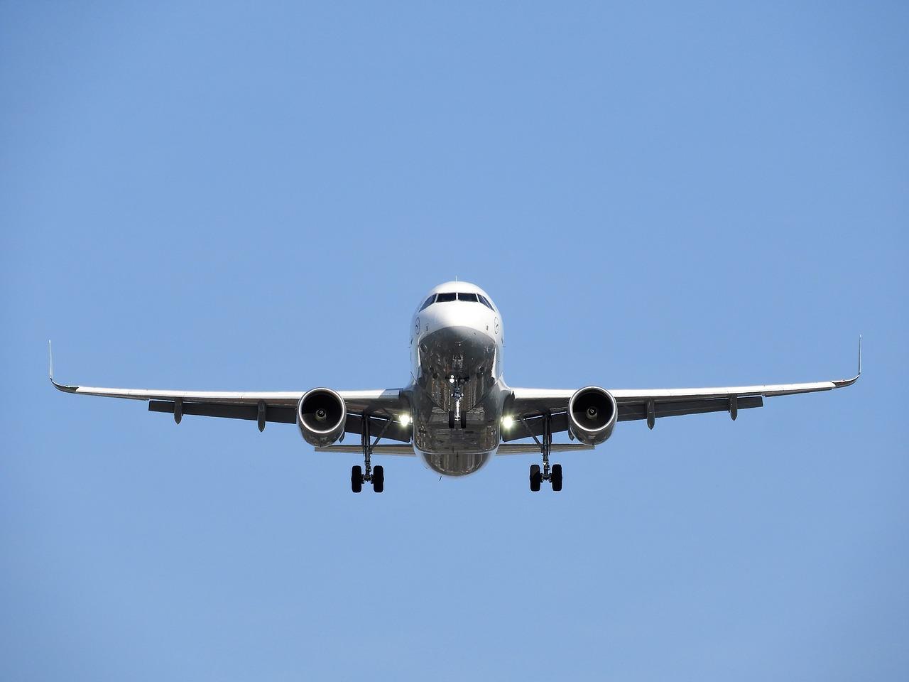 corendon airlines europe fliegt ab sofort ab dortmund nach. Black Bedroom Furniture Sets. Home Design Ideas