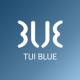 tui-blue