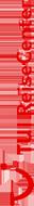 TUI ReiseCenter - GLOBUS Reisebüro Schwerte