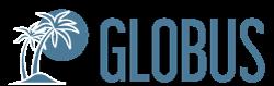 Reisebüro TUI ReiseCenter - Globus Reisebüro Schwerte